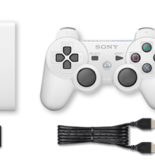PlayStation Vita TV Announced: Kills OUYA before it got started