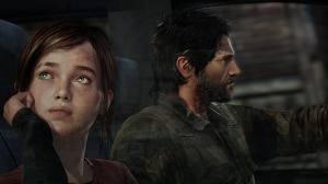 last of us The PS4 / XB1 Come out in a Few Weeks... Time To Get a PS3