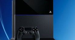 Official Sony PS4 Unboxing Video is Daft Punk Weird!