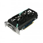 sapphire7870 2 150x150 Christmas Comes Early   Sapphire 7870 GHz 2GB Dual X Cheapest Price Ever
