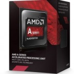 AMD A10-7850K and A10-7700K Kaveri APUs are here – HTPC / Small Factor Beasts – From £119.99