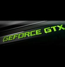 Nvidia Maxwell 750 GTX Ti Feburary Release – Rumor