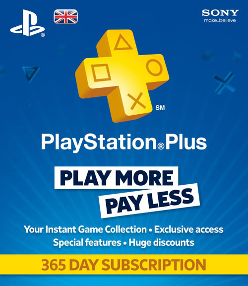 PlayStation Plus February Is a Beauty For PS3 – Last Chance for free Borderlands 2!