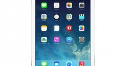 DEAL – 32GB iPad Air for £413.99