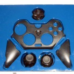 mlg pro 5 150x150 PlayStation 3 Controllers Compared   Dual Shock 3 vs MLG vs Gioteck SC1