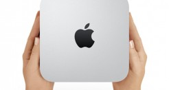 Cheapest Way to Get a Mac in the UK – Deal Mac Mini £425
