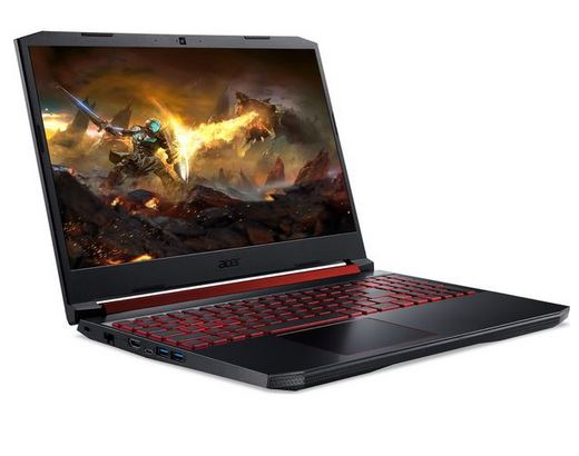 Best Cheap Acer Gaming Laptops at Currys PC World for Covid Isolation Days March/April 2020