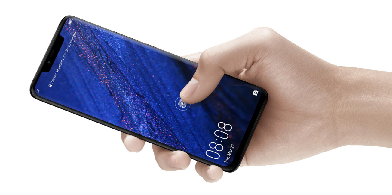 How the Huawei Mate 20 Pro is Holding up in 2020?
